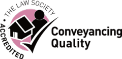 the-law-society-accredited-conveyancing-quality-logo-BABAF14CCB-seeklogo.com